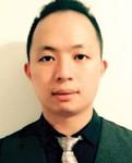 劉金仁Anson Liu