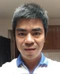 劉斌Bin Liu