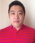 趙奇Charles Zhao