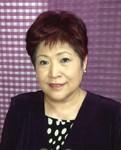 琳寳嫦Ivy Lam