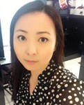 王臻Jane Wang