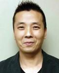 鄭星符Jason Zheng