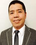 陳錦Jin Chen