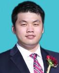 黃俊俊Junjun Huang
