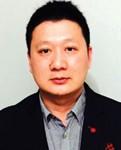 柳星Sky Liu