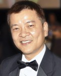 林增新Tony Lin