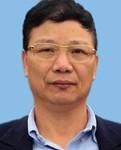 鄭通營Tony Zheng