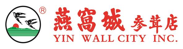 Yin Wall CIty
