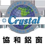 crystalwindow