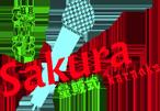 sakurakaraoke