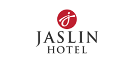 Jaslin Hotel